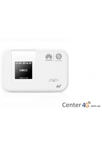 Купить Huawei E5375 3G GSM LTE Wi-Fi Роутер
