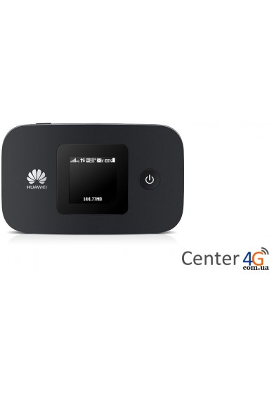 Купить Huawei E5377 3G GSM LTE Wi-Fi Роутер