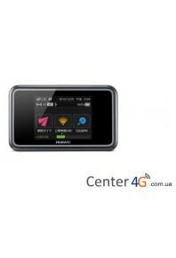 Huawei E5383 3G GSM LTE Wi-Fi Роутер