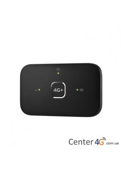 Купить Huawei E5573 3G GSM LTE Wi-Fi Роутер Уценка