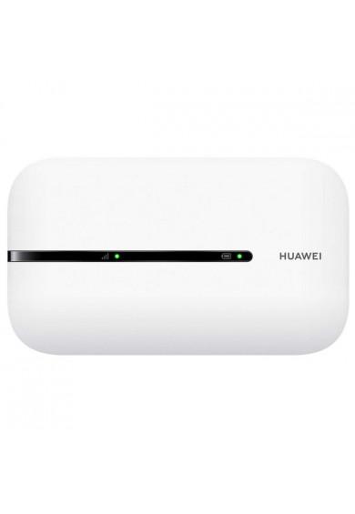 Купить Huawei E5576 3G 4G GSM LTE Wi-Fi Роутер