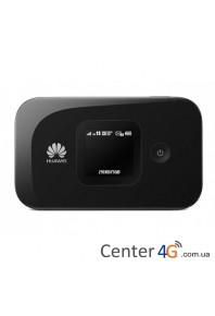 Huawei E5577 3G GSM LTE Wi-Fi Роутер