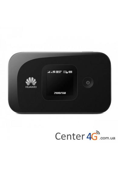 Купить Huawei E5577 3G GSM LTE Wi-Fi Роутер Уценка