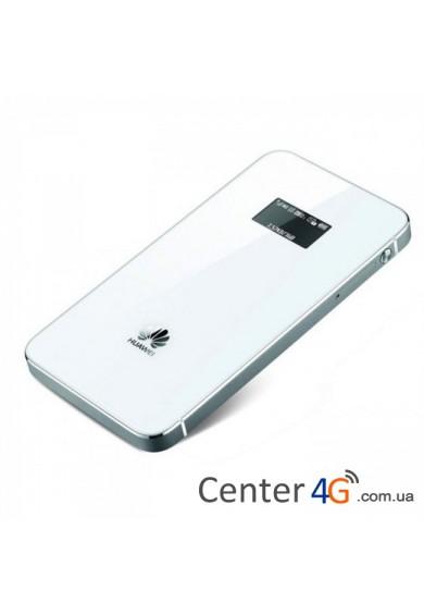 Купить Huawei E5578 3G GSM LTE Wi-Fi Роутер