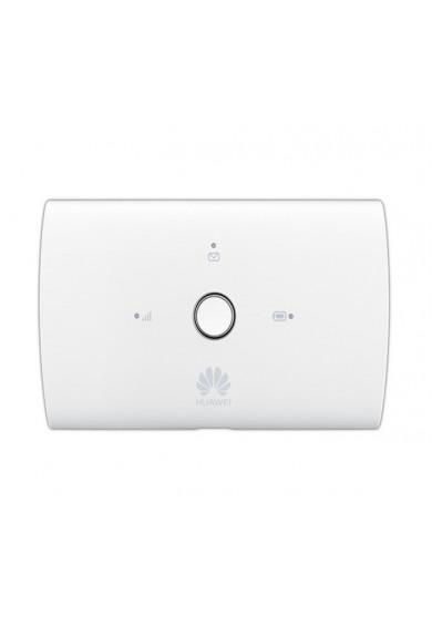 Купить Huawei E5673 3G 4G GSM LTE Wi-Fi Роутер