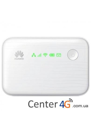 Купить Huawei E5730 3G GSM Wi-Fi Роутер