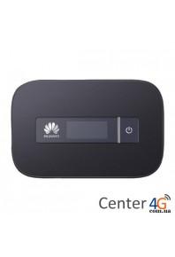 Huawei E5756 3G GSM Wi-Fi Роутер
