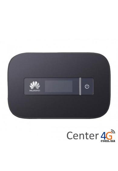Купить Huawei E5756 3G GSM Wi-Fi Роутер