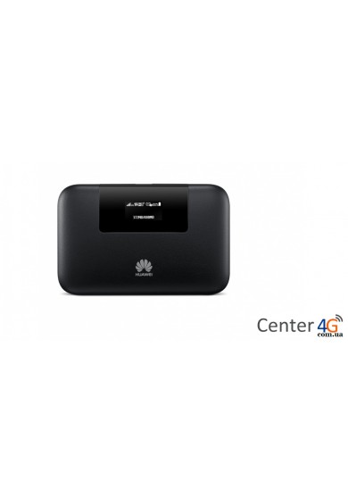 Купить Huawei E5770 3G GSM LTE Wi-Fi Роутер
