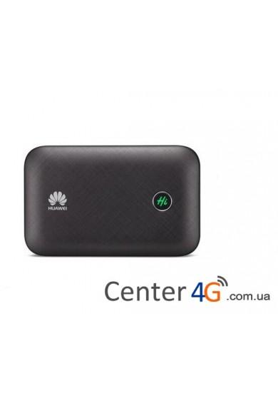 Купить Huawei E5771 3G GSM LTE Wi-Fi Роутер