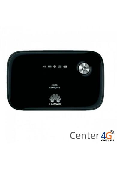 Купить Huawei E5776 3G GSM LTE Wi-Fi Роутер