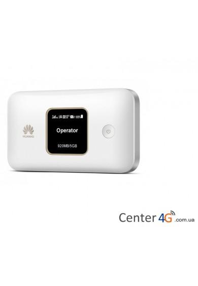 Купить Huawei E5785 3G GSM LTE Wi-Fi Роутер