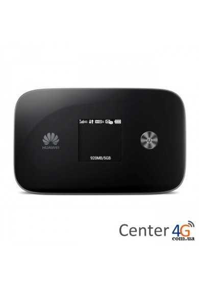 Купить Huawei E5786 3G GSM LTE Wi-Fi Роутер