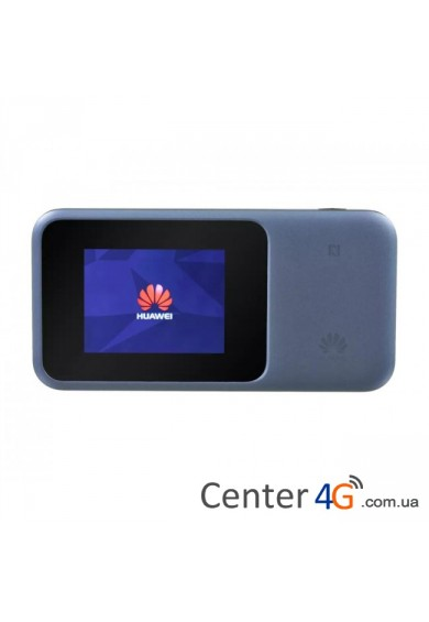 Купить Huawei E5788u-96a 3G GSM LTE Wi-Fi Роутер