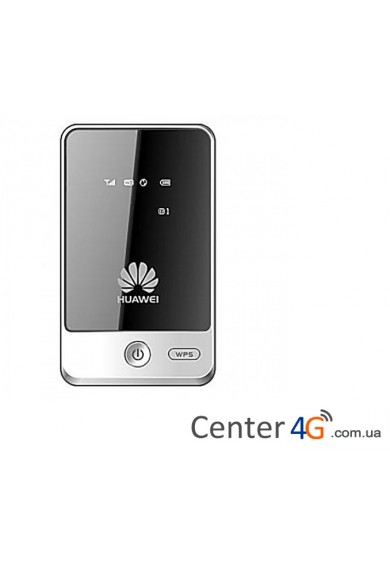 Купить Huawei E583C 3G GSM Wi-Fi Роутер