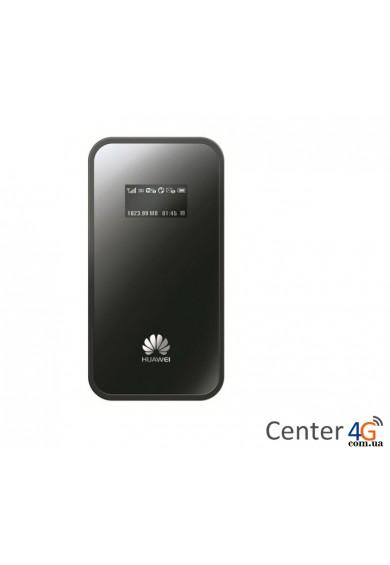 Купить Huawei E586Es 3G GSM Wi-Fi Роутер