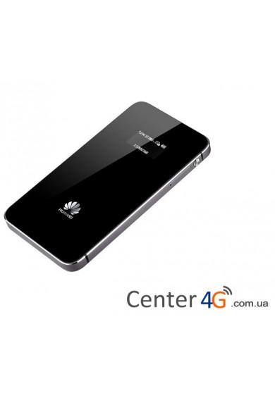 Купить Huawei E5878 3G GSM LTE Wi-Fi Роутер