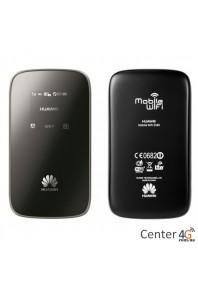 Huawei E589 3G GSM Wi-Fi Роутер