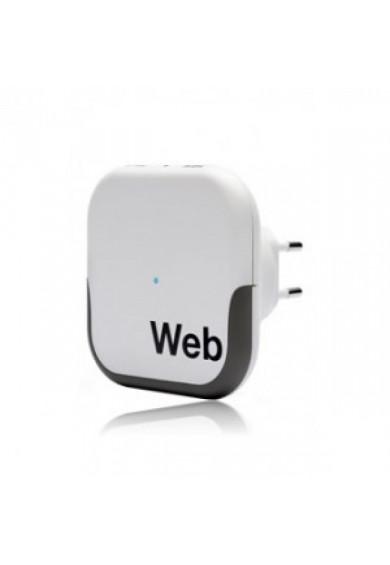 Купить Huawei E8238 3G GSM Wi-Fi Роутер