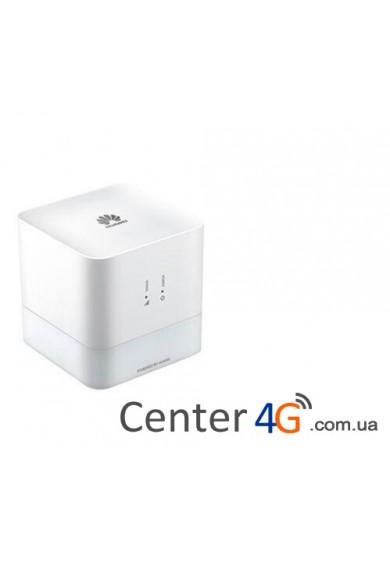 Купить Huawei E8259 3G GSM Wi-Fi Роутер