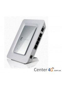 Huawei E960 3G GSM Wi-Fi Роутер
