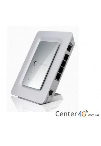 Купить Huawei E960 3G GSM Wi-Fi Роутер