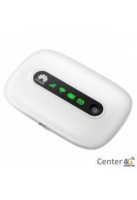 Huawei EC5321 3G CDMA Wi-Fi Роутер (Уценка)