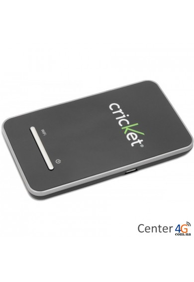 Купить Huawei EC5805 3G CDMA Wi-Fi Роутер (Уценка)