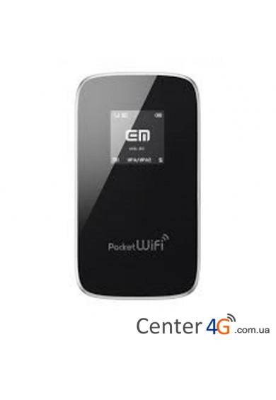Купить Huawei GL01P 3G GSM LTE Wi-Fi Роутер