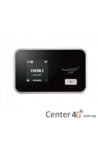 Huawei GL06P 3G GSM LTE Wi-Fi Роутер