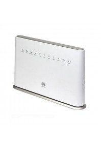 Huawei HA35-22 3G 4G GSM LTE WI-FI Роутер