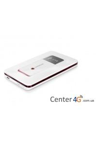 Huawei R201 3G GSM Wi-Fi Роутер