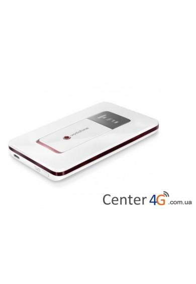 Купить Huawei R201 3G GSM Wi-Fi Роутер