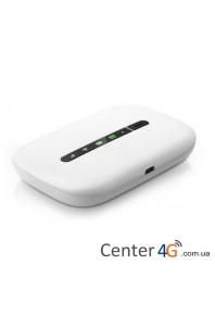 Huawei R207 3G GSM Wi-Fi Роутер