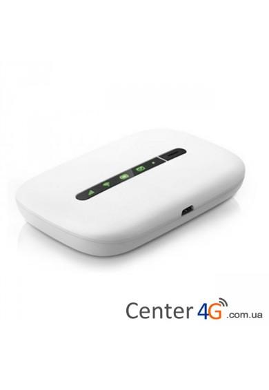 Купить Huawei R207 3G GSM Wi-Fi Роутер