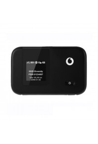Huawei R215 3G 4G GSM LTE Wi-Fi Роутер