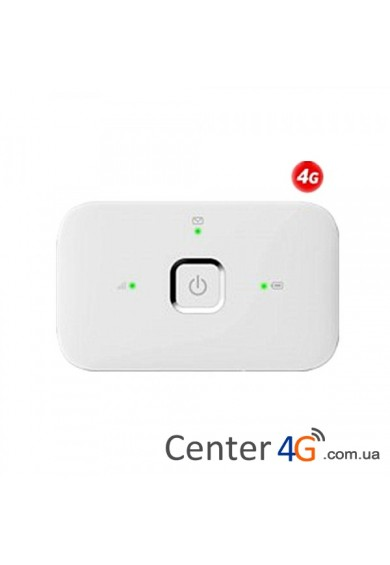 Купить Huawei R216 3G GSM LTE Wi-Fi Роутер