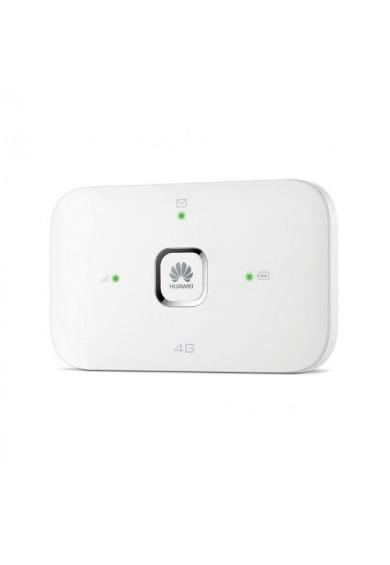 Купить Huawei R219h 3G 4G GSM LTE Wi-Fi Роутер