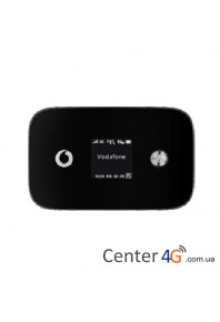 Huawei R226 3G GSM LTE Wi-Fi Роутер