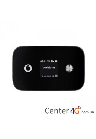 Купить Huawei R226 3G GSM LTE Wi-Fi Роутер