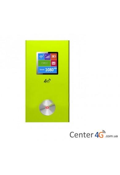 Купить Huayu L681 3G 4G GSM LTE Wi-Fi Роутер