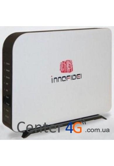 Купить Innofidei CM2150 3G 4G GSM LTE Wi-Fi Роутер