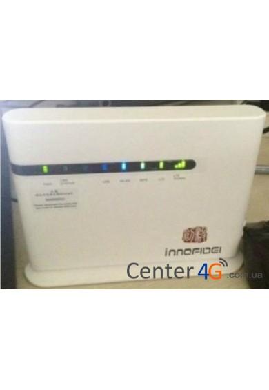 Купить Innofidei CS2030B 3G 4G GSM LTE Wi-Fi Роутер