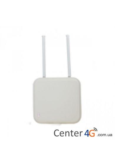 Купить Innofidei CS2060 4G LTE Wi-Fi Роутер