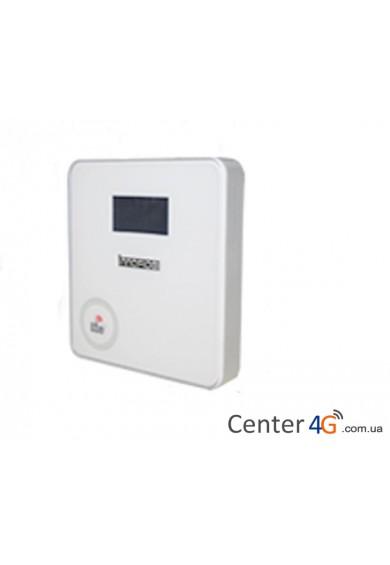 Купить Innofidei MiFi MM2100 3G 4G GSM LTE Wi-Fi Роутер