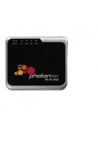 Lava MF801 3G CDMA Wi-Fi Роутер