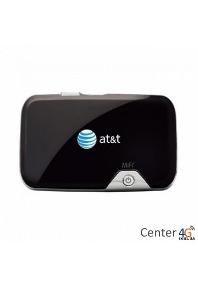 Купить Novatel MiFi 2372 3G GSM Wi-Fi Роутер