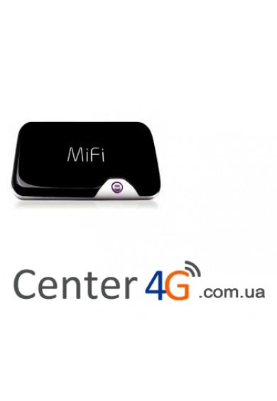 Купить Novatel MiFi 3352 3G GSM Wi-Fi Роутер