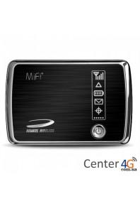 Novatel  4082 3G CDMA Wi-Fi Роутер уценка