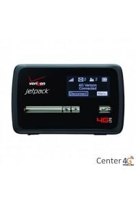 Novatel  4620L 3G  CDMA+GSM LTE Wi-Fi Роутер